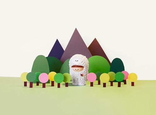 treeson-momiji-forest