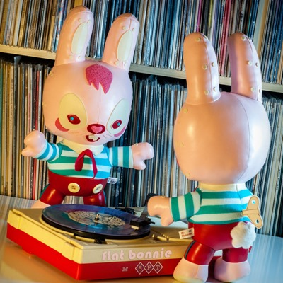 Pinkerton_Records_Square_Color_1