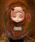 Yosiell_Lorenzo_Orphan_Blythe_vampire
