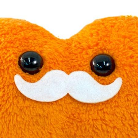 c2e212-orange-stache-2