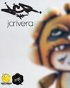 JC teaser1