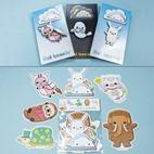 4-Flat-Bonnie-Enamel-Pin-Stickers-DesignerCon-Debut