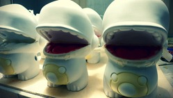 preview toys 01