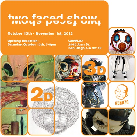 two_faced_show_banner