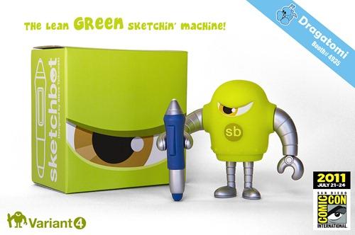 Sketchbot_V4-leanGreen_V3
