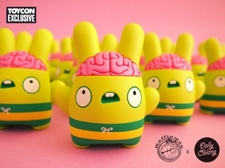 Billy_Brains_resin__dollyoblong-670x501