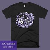 dualpilot_tee_shirt