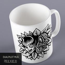paulkaiju_dualpilot_mug_mockup_1