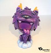 martin_hsu_dragon_boy_vinyl_art_toy12