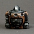 Rigel Mk2 (Copper) - 3_ Resin Robot (2)