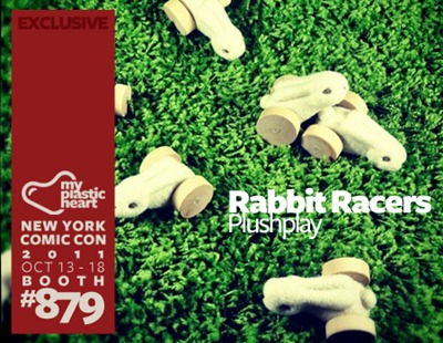 promo_rabbitracers