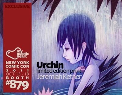 promo_urchin