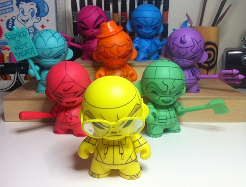 group_munny_shot