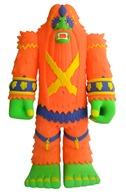 kr-x-bigfoot-warlord-1