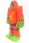 kr-x-bigfoot-warlord-4