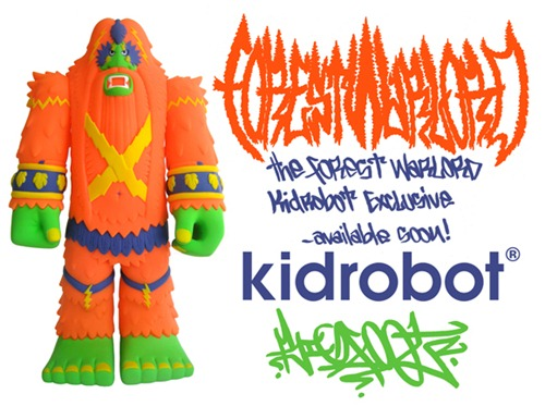 kr-x-bigfoot-warlord-post