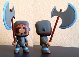 ArtyToys_Knight_turnaround