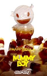 wca2013_exc_super7_mummyboy