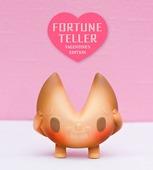 fortune_teller_valentines_ed01