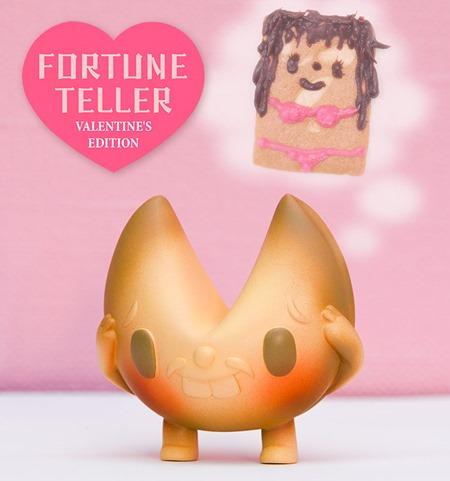 fortune_teller_valentines_ed