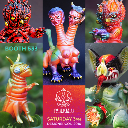 paulkaiju-dcon-2016-saturday-web