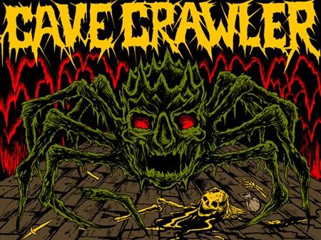 CaveCrawler(1)