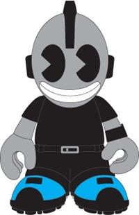 kidrobot_body