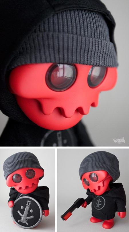 red_jack_multi_600_2
