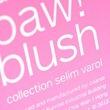 paw!_blush7