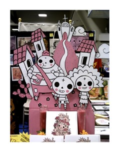Skeletown_Display_Rhode_Montijo