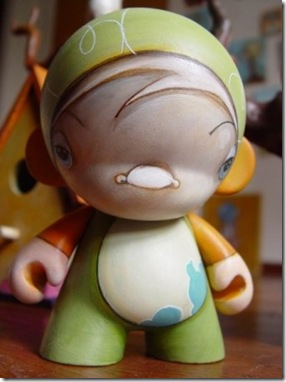 jc_green-earth-munny_medium