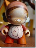 jc_mini-munny-orange_medium