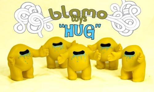hug_groop_WEB