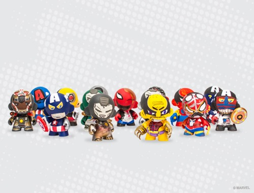MARVEL_MUNNY_BLOG_PREVIEW1