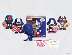 MARVEL_MUNNY_BLOG_PREVIEW2
