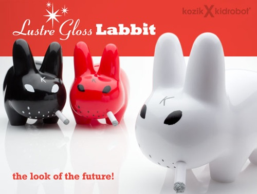 lustre-gloss-labbit-post