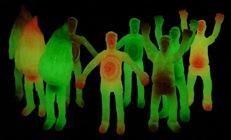 mini_gid_glowing_group