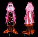Seeker-pink-465x453