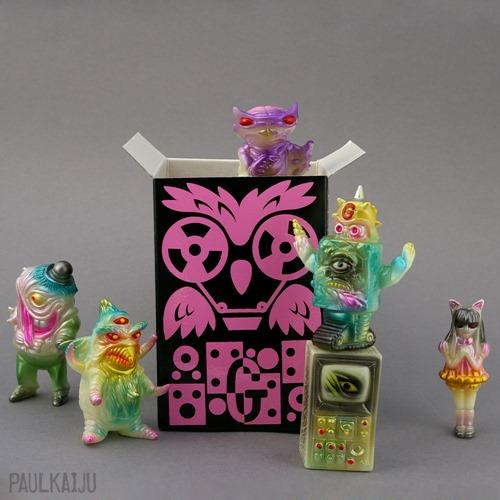 gobogang-glow-box