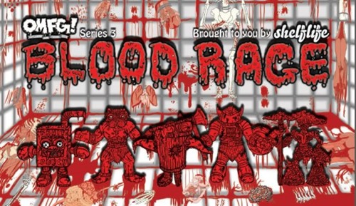 omfg_s3_header_blood_Rage