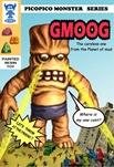 picopico_moog