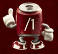 TT_DRPEPPER_CAN_MAN_BACK