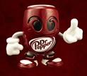 TT_DRPEPPER_CAN_MAN