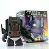 SKYWARP-BOX-PROMO