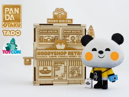 panda_boxpainted_lo