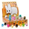 happy-labbit-s1-1