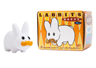 happy-labbit-s1-5