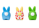 happy-labbit-s1-7