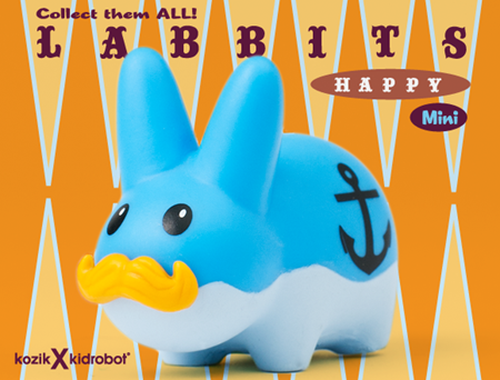 happy-labbit-s1-post