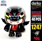 DARKO-BLACK-1